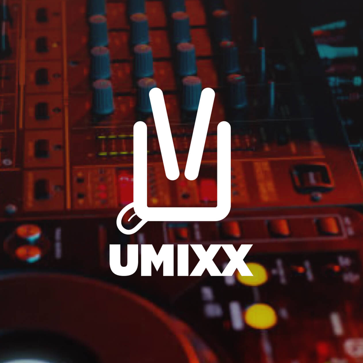 UMIXX